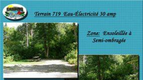 Terrain 719