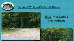 Terrain 720