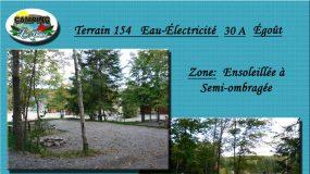 Terrain 154