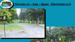 Terrain 172