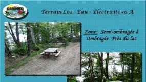 Terrain L02