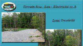 Terrain R04