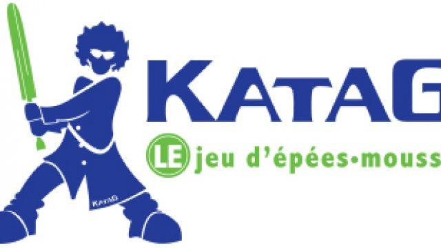 KATAG – Minigolf gratuit