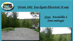Terrain 1002