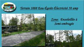 Terrain 1008