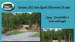 Terrain 1022