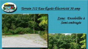 Terrain 512