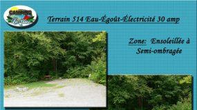 Terrain 514