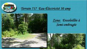 Terrain 717