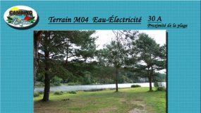 Terrain M04