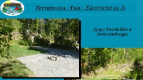 Terrain 309