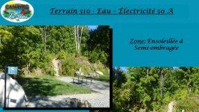 Terrain 310