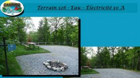 Terrain 326