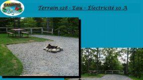 Terrain 328