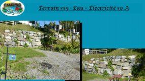 Terrain 339