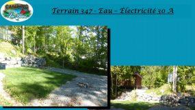 Terrain 347