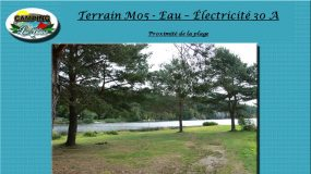 Terrain M05