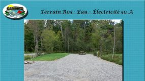 Terrain R05